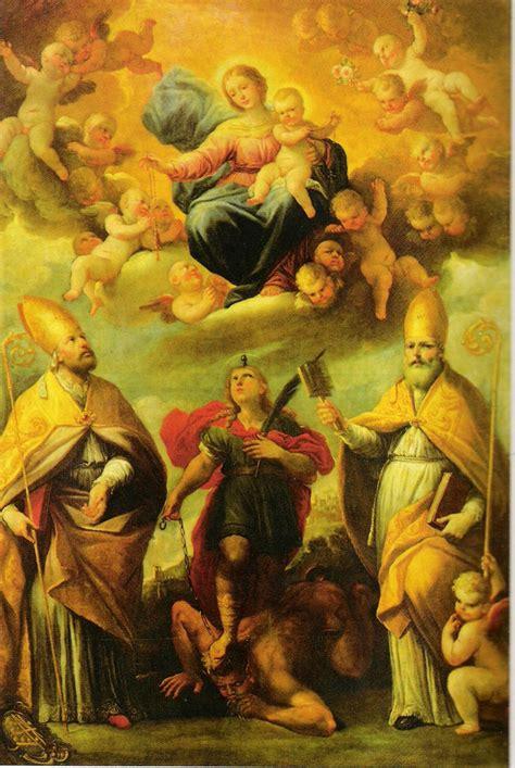 lade artistiche tele ed altre opere nella cattedrale di ascoli satriano