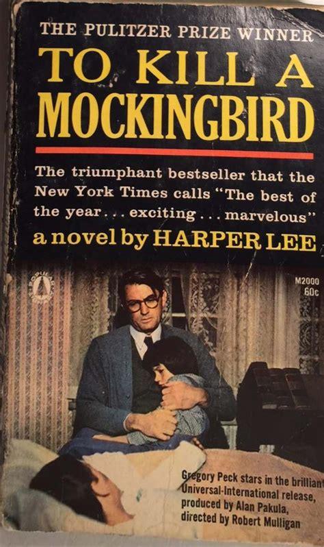 kill  mockingbird film version  copy flashbak