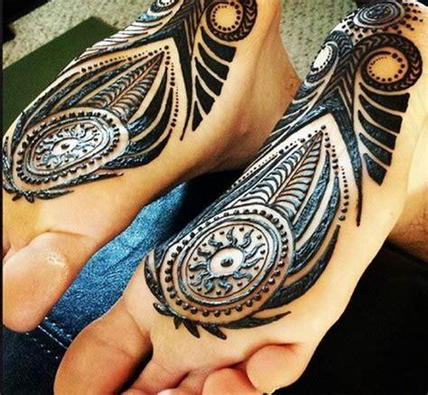 wird man trotz henna tattoo braun henna uralte kunst zur tempor 228 ren hautverzierung