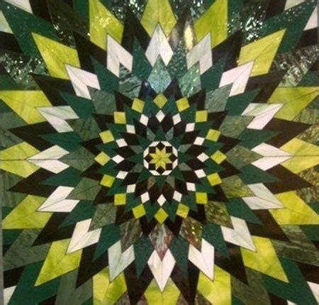 mosaic pattern spiral spiral mosaic pattern mosaics nyc
