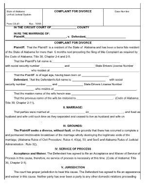 form cs 41 fill online printable fillable blank
