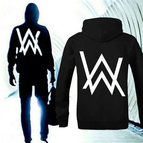 alan walker hoodie india 8 best ropa de alan walker 3 images on pinterest alan