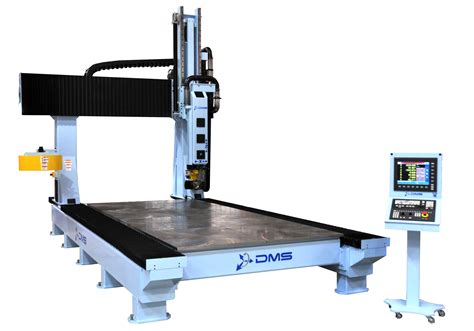 5 axis router table 2014 dms d3 3 axis cnc router announced by diversified
