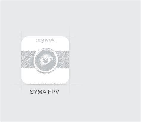 Syma X5sw Wifi Connec Smartphone original syma x5sw drone 2 4ghz real end 7 28 2019 1 15 am