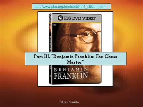 biography benjamin franklin citizen of the world ben franklin creative citizen