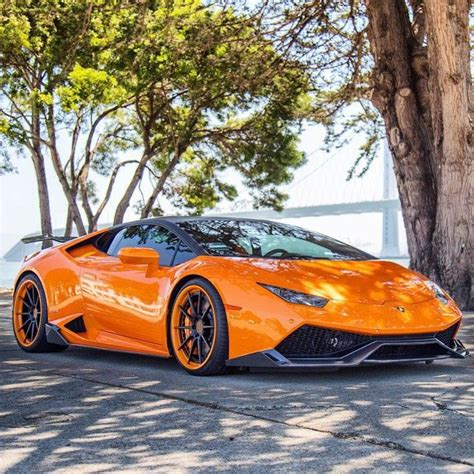 Customize Your Own Lamborghini 17 Best Images About Lamborghini On Cars