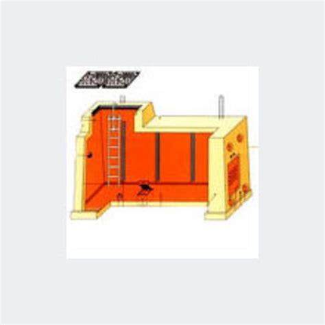 chambre de tirage d馭inition chambres de tirage avec plafond prefaest