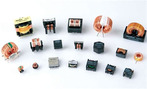 smd inductor manufacturers in india smd inductor manufacturers in india 28 images smd inductor sensotech weighing systems