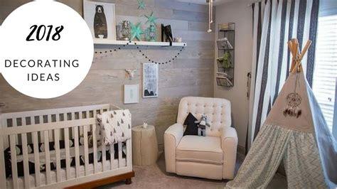 2018 nursery room themes ideas for boys
