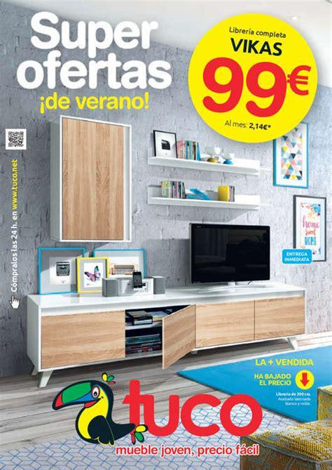 tiendas muebles puerto venecia tuco ofertas cat 225 logo y folletos ofertia