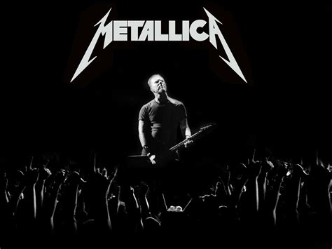 metallica the best metallica greatest hits best of mix riffs solos