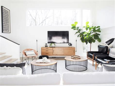 3 feng shui essentials for your living room mydomaine