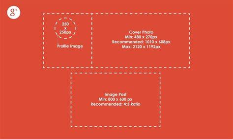 imagenes para whatsapp medidas tama 241 o de imagenes en redes sociales disimagen