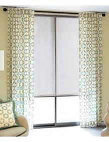 Sliding Glass Door Window Treatment Options Sliding Glass Door Window Treatment Option Window Treatment Ideas Window