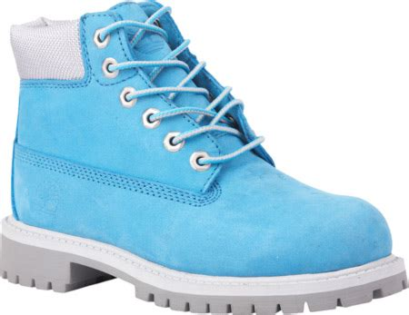 w25cqrrh rea timberland boots different colors