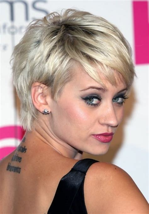 pixie hair cuts google images modern pixie haircut