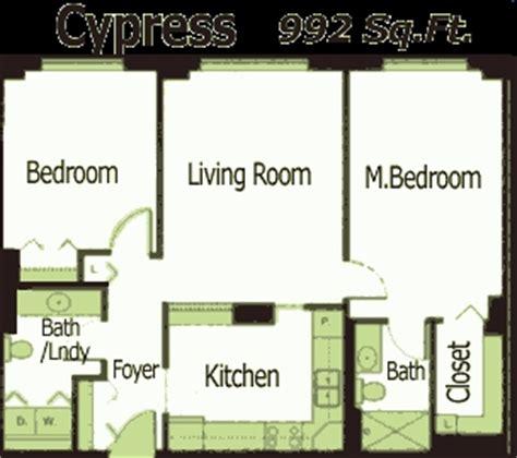 Gramercy Park Apartments Eagan Mn Gramercy Park Cooperative Rentals Richfield Mn