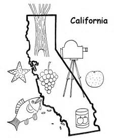 california coloring pages california map coloring page az coloring pages