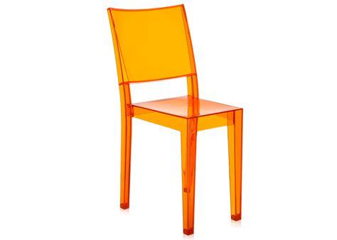 kartell chair kartell la chair midfurn furniture superstore