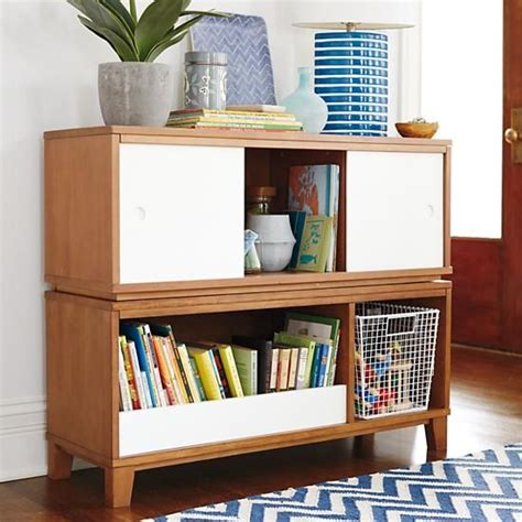 bookcase with bench pin by morse on fin