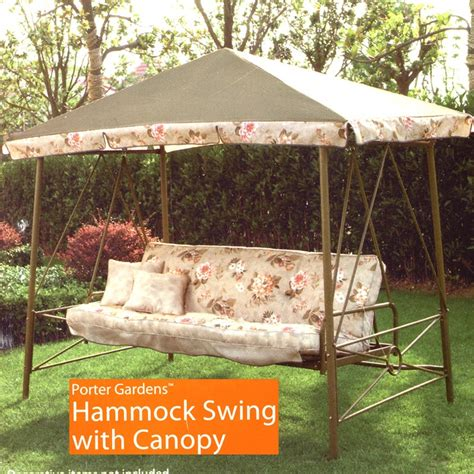 Outdoor Patio Swing Replacement Parts by Pin By Wanda Madden On Patio