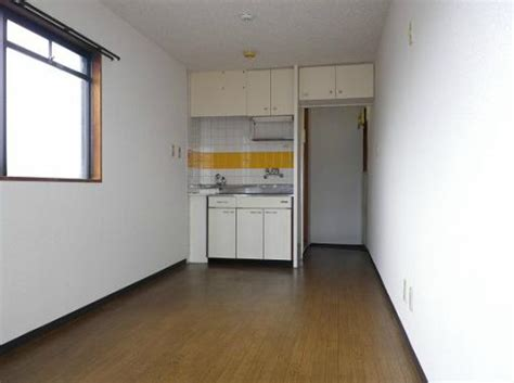 Studio Apartment For Rent Near Me What You Can Rent In Tokyo For 500 Now