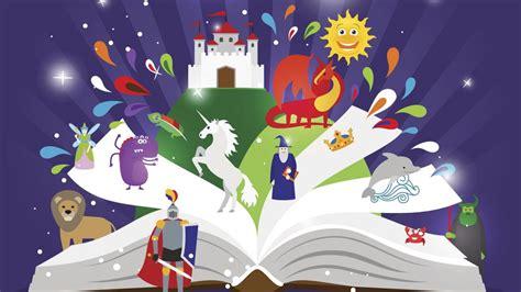 regarder petits contes sous la neige en ligne regarder tout les films en streaming gratuitement les plus beaux contes pour enfants magicmaman