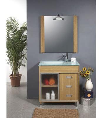 M S Bathroom Furniture Mfc Bathroom Furniture M10 3012 From Single Bathroom Cabinets Single Bathroom Cabinets