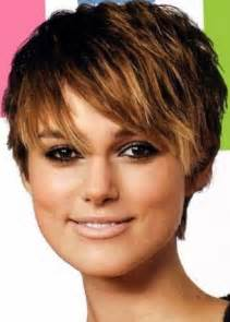 Very short hairstyles for thick curly hair my hairstyles site pictures