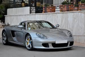 Porsche Gts Wiki Porsche Gt Wikiwand