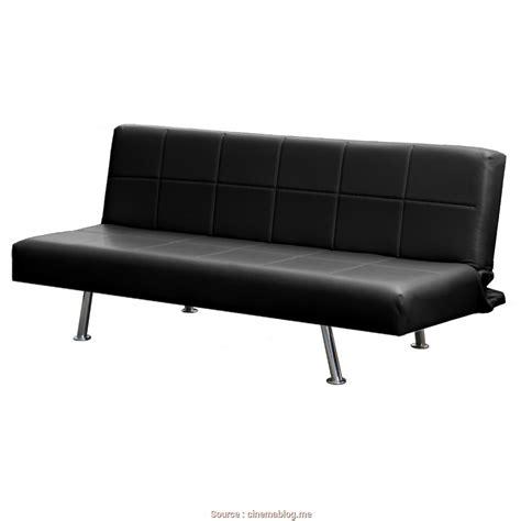 divano letto gonfiabile ikea costoso 6 divano gonfiabile ikea jake vintage