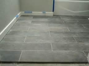 basement floor tile rooms