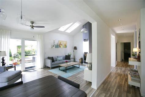 Danwood Haus Himmelkron by Budowa Domu W Trzech Krokach Wybierasz Dom Wykończenie
