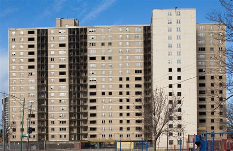 south side chicago housing projects stateway gardens wikipedia