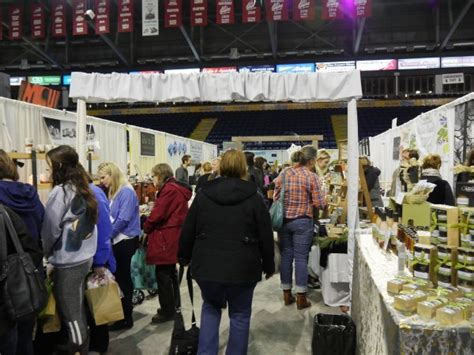 28 best kelowna christmas craft fair christmas market