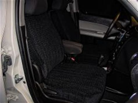 chevy hhr seat covers chevrolet seat covers custom chevy seat covers