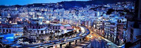 hotel vicino al porto di genova aeroporto genova voli noleggio auto e hotel vicino all