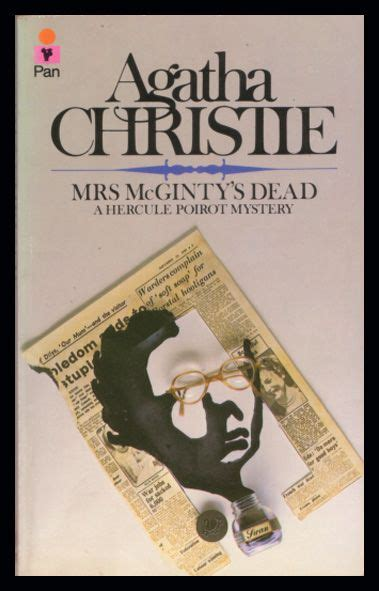 Agatha Christie Mrs Mc Ginty Sudah Mati 17 best images about agatha christie on brown suits hercule poirot and orient express