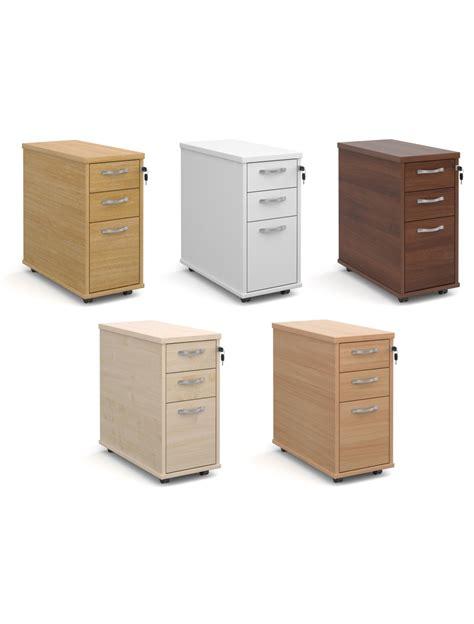3 drawer mobile pedestal file cabinet 3 drawer mobile pedestal file cabinet 100 images 3