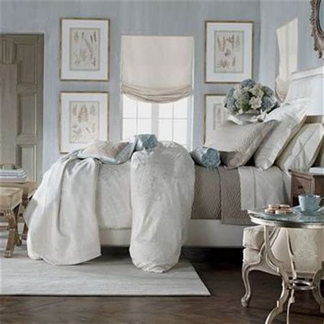 ethan allen bedroom furniture sale ethan allen bedroom furniture sale ethan allen bedroom furniture grand rapids 49022
