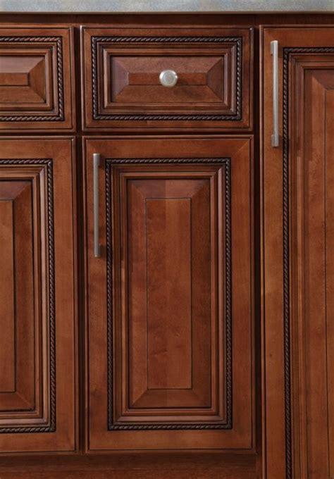 B Jorgsen Cabinets by B Jorgsen Co Buckingham Rope Detroit By