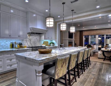 white coastal kitchen stylish house with coastal interiors home bunch