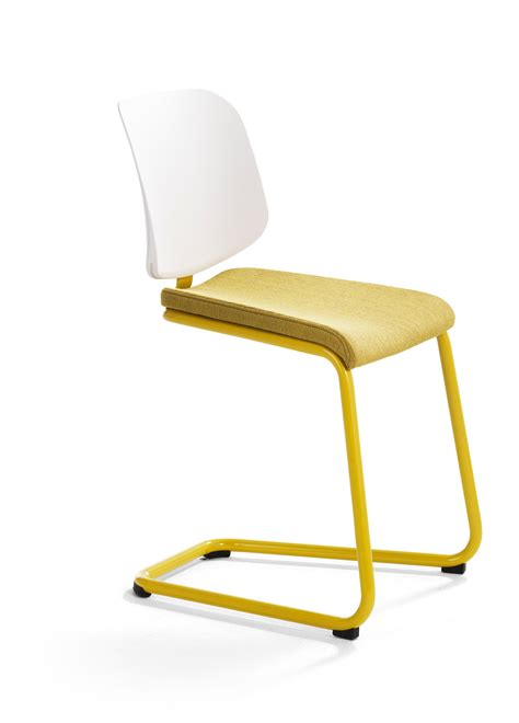 comfortable stacking chairs comfortable stacking chairs comfortable stackable chairs