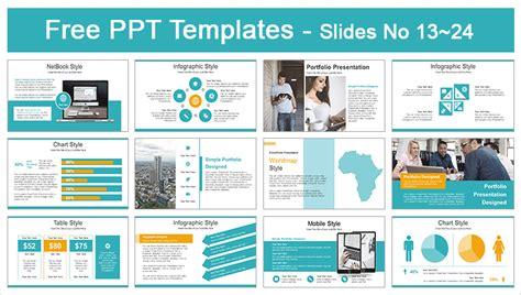 Creative Idea Bulb Powerpoint Template Creative Powerpoint Template