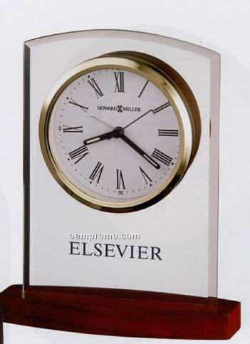 howard miller alarm clock blank china wholesale howard miller alarm clock blank