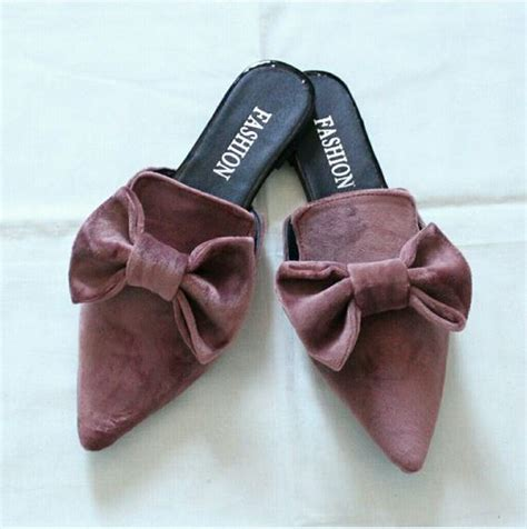 Flat Tom Slipper 20 fancy flat flip flop slipper designs to consider for