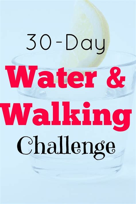 30 Day Detox Water Challenge by The 25 Best Water Challenge Ideas On Water