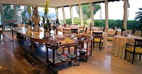 ristorante la veranda ristorante la veranda grand hotel mare resort spa