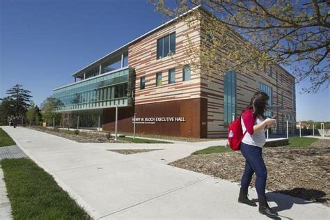Kansas Mba by Umkc Will Offer A One Year Mba Program With Free Tuition