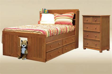 full bed with storage drawers beds with drawers drawers twin storage bed with drawers